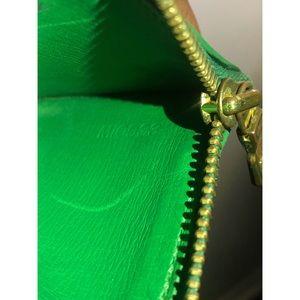 Louis Vuitton Bags - Offers? Louis Vuitton Epi Key Pouch Card Holder